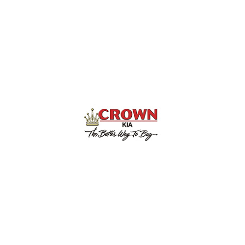 Crown Kia-2