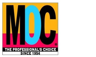 MOC_Products-vendor_logo.jpg