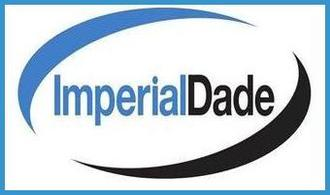 imperial dade final