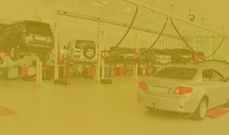 auto body shop supplies