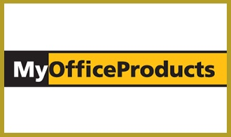 my office products logo