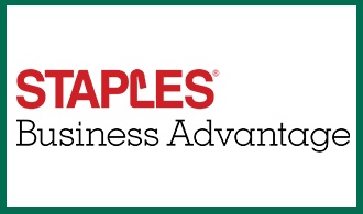 staples business advantage logo