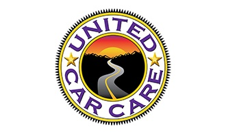 ucc extended auto warranty programs