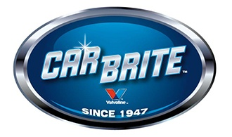 car brite auto detailing products