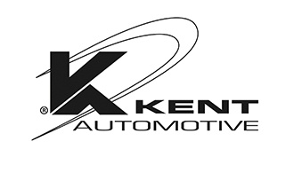 kent automotive body shop supplies
