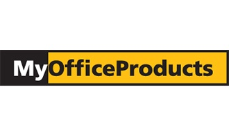 my office products auto dealer office supplies