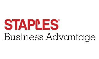 staples auto dealership office supplies and furniture