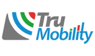 trumobility unified business communication solutions