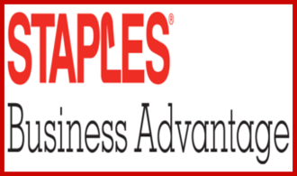 staples business_final-1